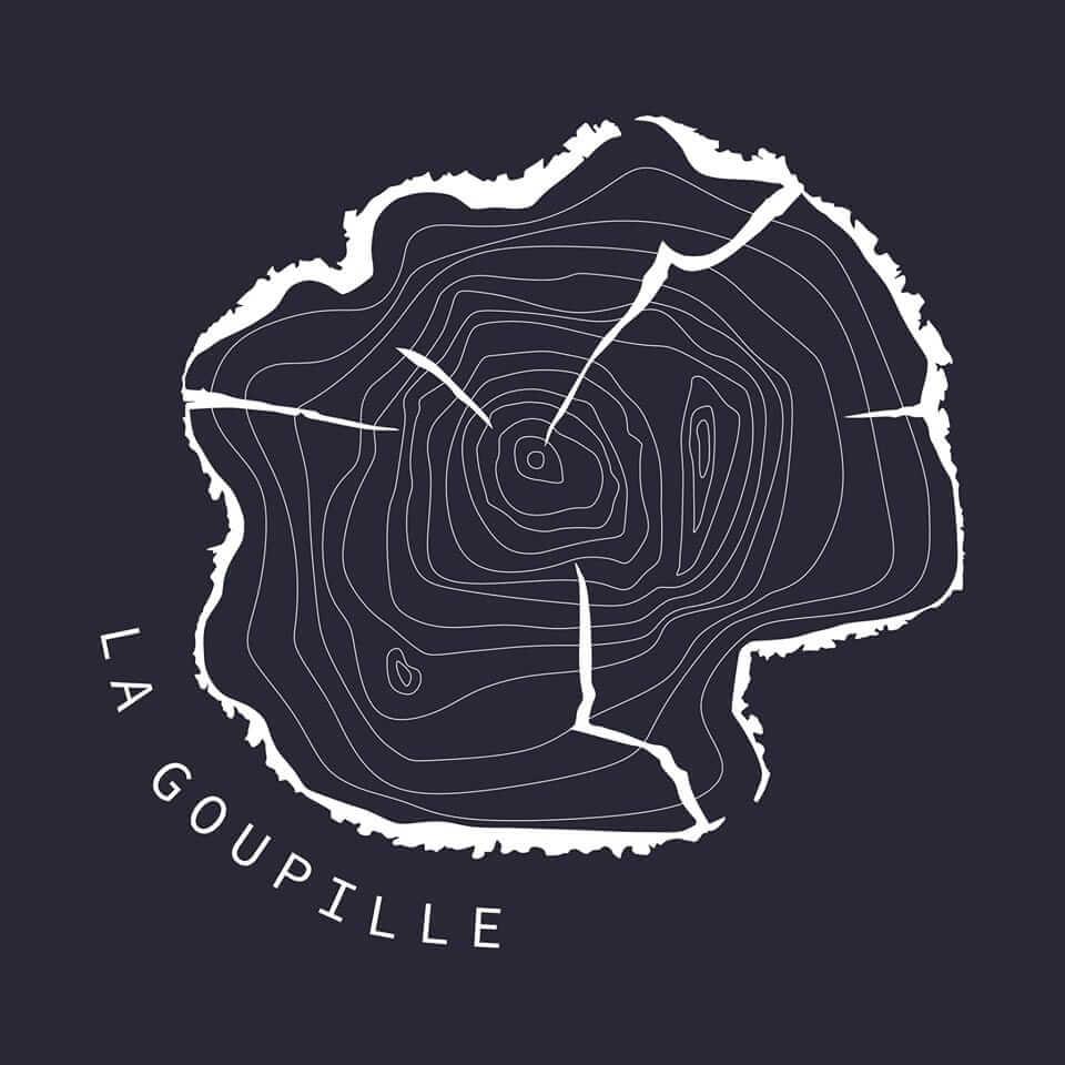 logo Goupille