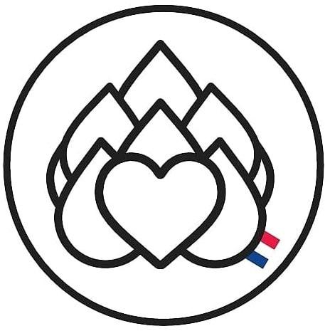 Coeur d'artichaut - Concept store à Romans-sur-Isère - logo