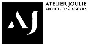 Atelier Joulie - Logo
